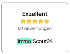 immoscout exzellent